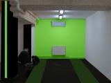 KÖLTÖZÉS új terembe!!!