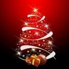 Karácsonyi szünet