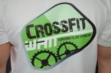 CrossFit Kezdő csoport indul a CrossFit Watt-ban!
