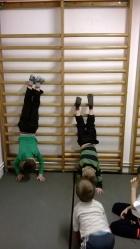 Kölyök CROSS edzés a CrossFit Wattban, Győrben!