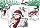 karácsonyi nyitva tartás a CrossFit Wattban