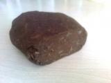 Finom Paleo kenyér