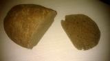 Napraforgómaglisztes paleo kenyér